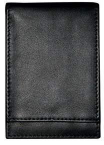 Dopp Men's Regatta Front Pocket Clip Flip.