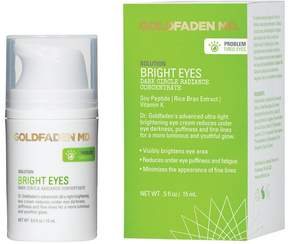Goldfaden Bright Eyes - Dark Circle Radiance Complex
