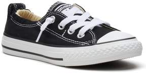 Converse Kid's All Star Shoreline Slip-On Sneakers