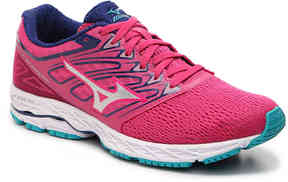 Mizuno Women's Wave Shadow Lightweight Running Shoe - Women's's