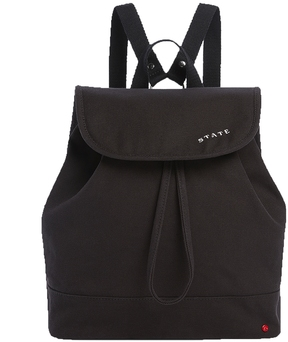 State Bags The Large Hattie Backpack
