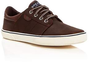 Sperry Boys' Ollie Boat Shoes - Little Kid, Big Kid