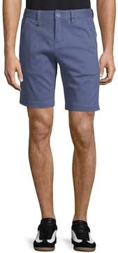 Publish Men's Casual Shorts