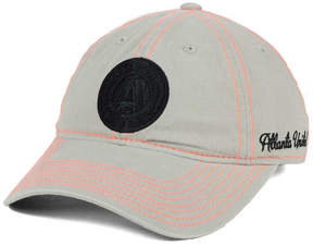 adidas Women's Atlanta United Fc Glam Cap