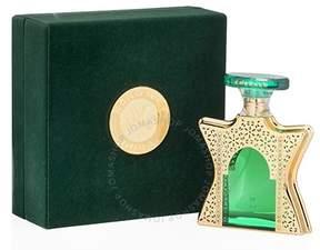 Bond No.9 Dubai Emerald EDP Spray 3.3 oz (100 ml) (u)