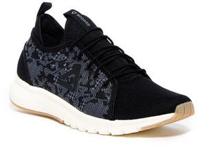 Reebok Plus Lite HB Running Sneaker