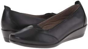 Eastland Harper Women's Shoes