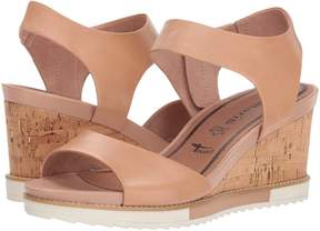 Tamaris Alis 1-1-28335-20 Women's Toe Open Shoes