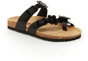 UNIONBAY Union Bay Melody Women's Sandals