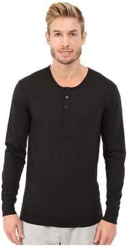 2xist 2 Men's Clothing