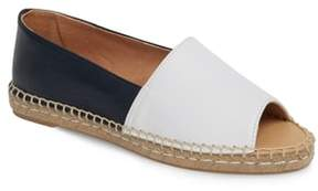 Patricia Green Milly Espadrille