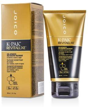 Joico K-Pak RevitaLuxe Bio-Advanced Restorative Treatment (To Revitalize, Nourish & Repair)