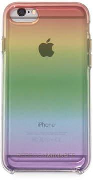 Rebecca Minkoff Printed iPhone 7 Case