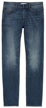 DL1961 Men's Russell Slim Straight Leg Jeans