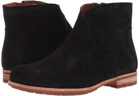 Kork-Ease Balsa Women's Shoes