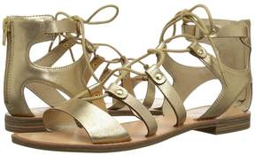 G by Guess Hotsy Women's Sandals