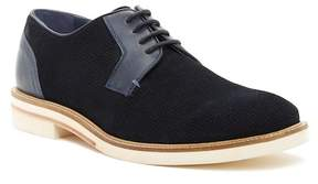 Ted Baker Siablo Perforated Derby