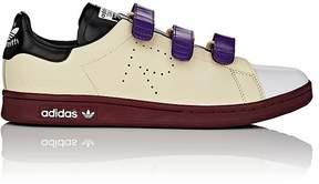 Raf Simons adidas x ADIDAS X MEN'S MEN'S STAN SMITH COMFORT LEATHER SNEAKERS