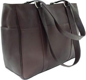 Piel Leather Medium Shopping Bag 8747