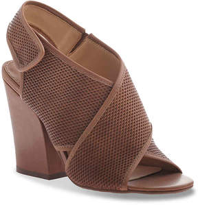 Nicole Women's Larkin Sandal