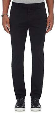 J Brand Men's Brook Trousers