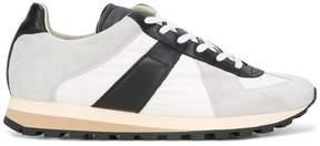 Maison Margiela retro runner sneakers
