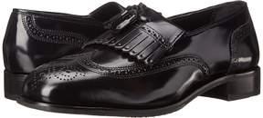 Florsheim Lexington Wingtip Tassel Slip-On Men's Slip-on Dress Shoes