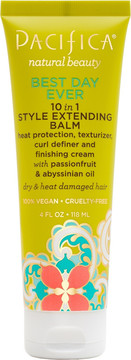 Pacifica Best Day Ever Extend Balm