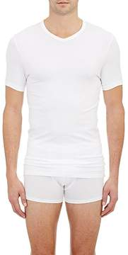 Zimmerli Men's Pureness T-Shirt