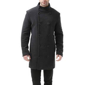 Asstd National Brand Lawrence Overcoat