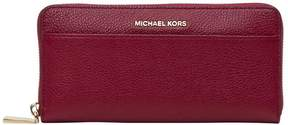 MICHAEL Michael Kors Portafogli Continental