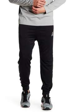 Reebok Running Essentials Joggers