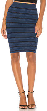 Arc Roby Skirt