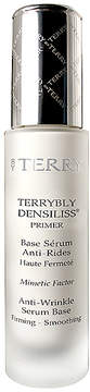by Terry Terrybly Densiliss Primer.