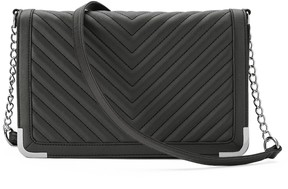 Apt. 9® Fiona Quilted Clutch