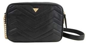 Sam Edelman Lora Camera Crossbody Bag