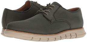 GBX Hurst Men's Shoes