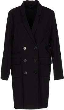5Preview Overcoats