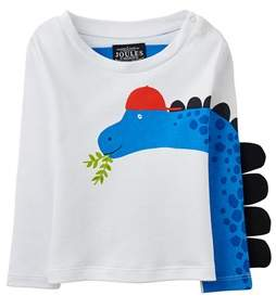 Joules Little Joule Boys' Shirt.