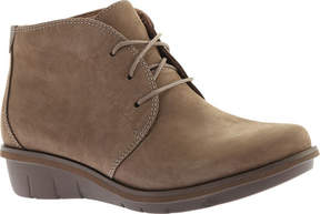 Dansko Joy Chukka Boot (Women's)