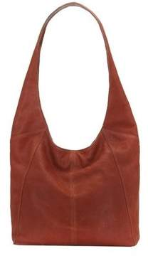 Lucky Brand Women's Patti Shoulder Bag