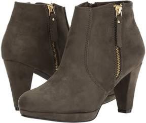 Patrizia Pastora Women's Shoes