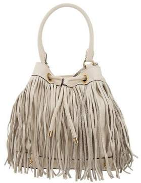 Milly Essex Bucket Bag