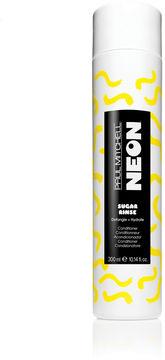 Paul Mitchell Neon Sugar Rinse - 10.1 oz.