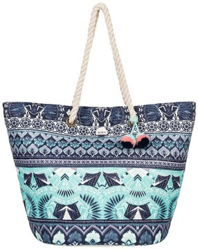 Roxy Sun Seeker Beach Bag 8160069