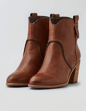 American Eagle Outfitters Bass Sophia Boot