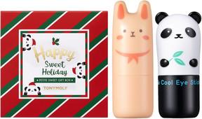 Tony Moly TONYMOLY Petite Sweet Gift Box