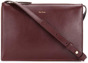 Paul Smith classic logo crossbody