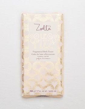 Aerie Zoella Bath Le Fizz
