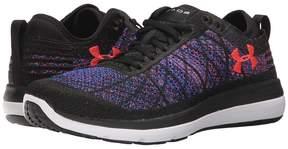 Under Armour Threadborne Fortis 3 Women's Running Shoes